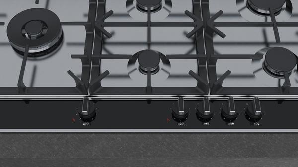 neff tda2979n gas kochstelle t29da79n0d hai end. Black Bedroom Furniture Sets. Home Design Ideas