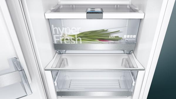 Siemens Kühlschrank Weiß : Siemens ks fpw p weiß kühlschrank hai end