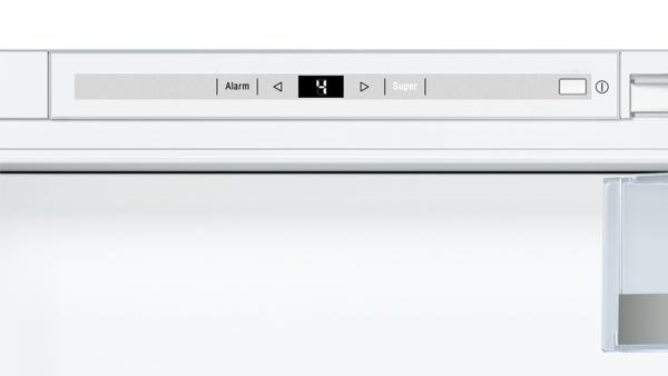 Kühlschrank Neff : Neff k a integrierter kühlschrank ki f integrierter