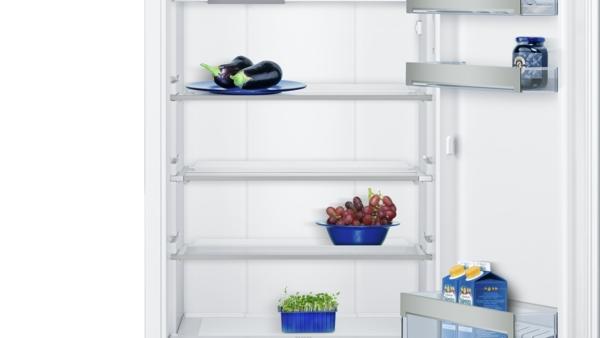Kühlschrank Neff : Neff kn a integrierter kühlschrank ki d hai end