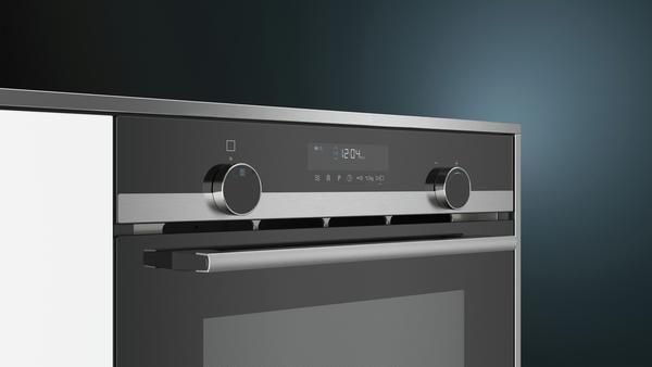 einbau mikrowelle siemens siemens hfm iq cm breit watt liter garraum leicht with einbau. Black Bedroom Furniture Sets. Home Design Ideas