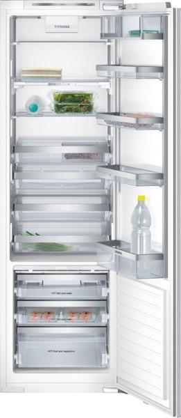 Siemens Ki42fp60 Einbau Kuhlautomat Flachscharnier Technik