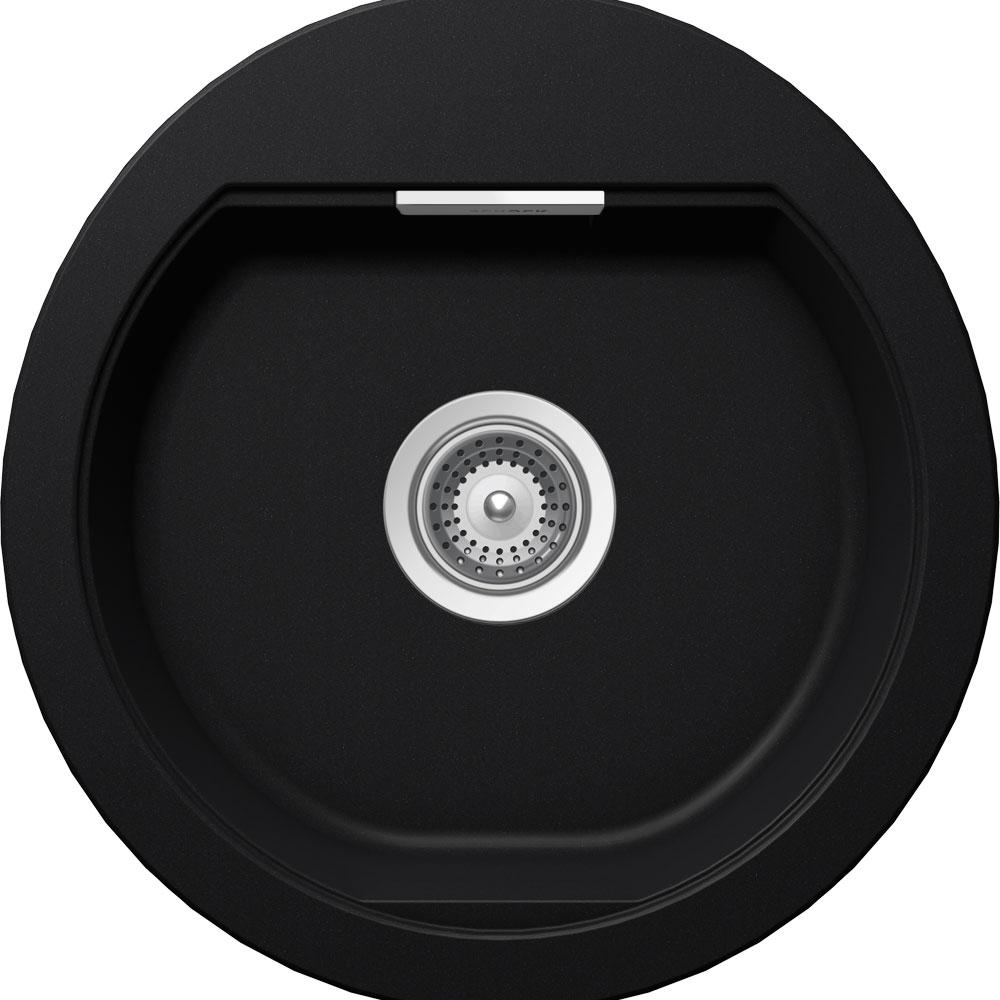 schock sp le unterbau monr100upur hai end. Black Bedroom Furniture Sets. Home Design Ideas