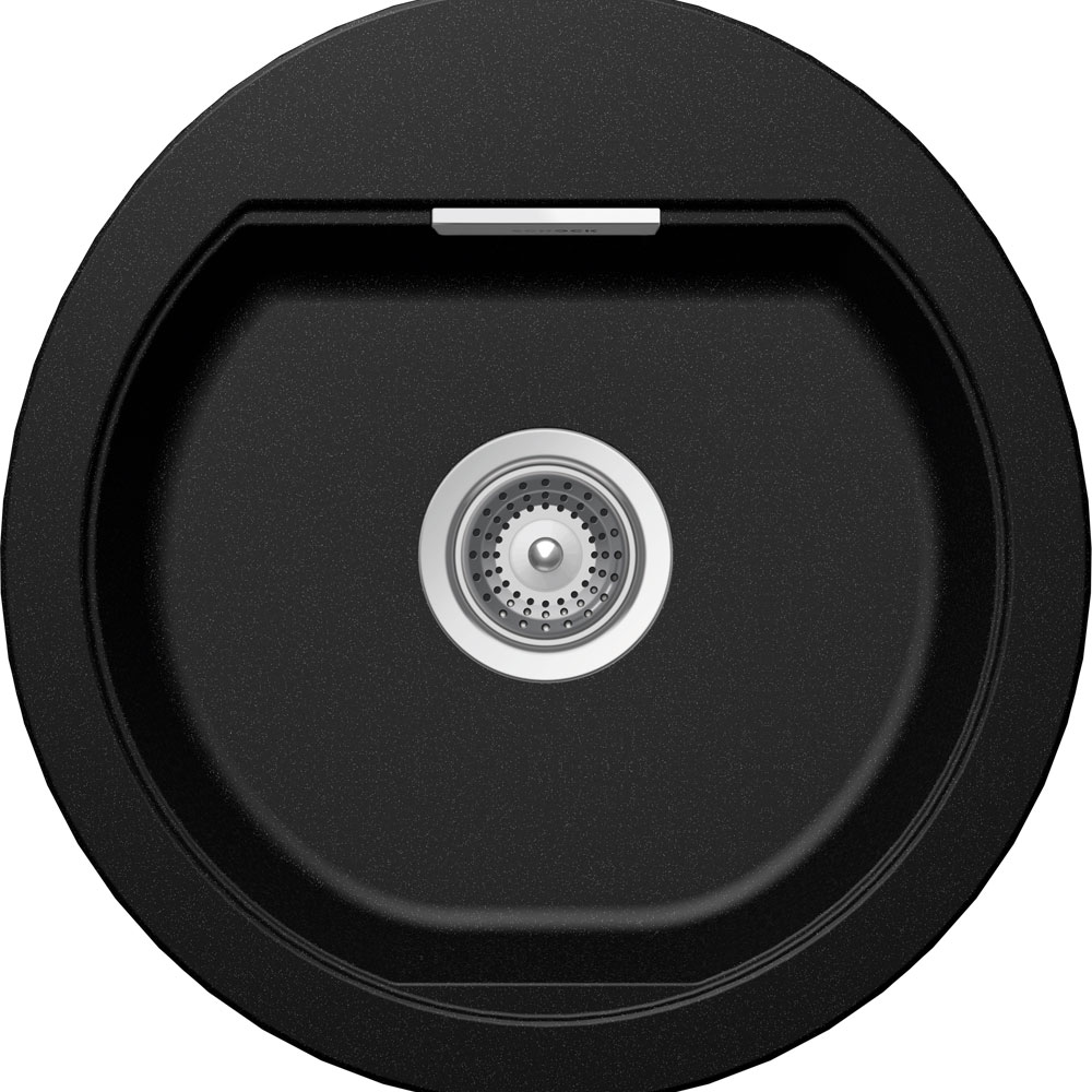 schock sp le unterbau monr100umag hai end. Black Bedroom Furniture Sets. Home Design Ideas