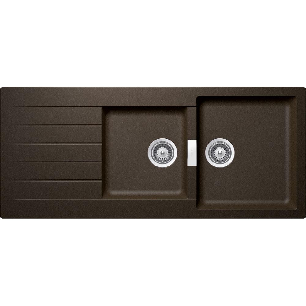 schock sp le unterbau sigd200ubro hai end. Black Bedroom Furniture Sets. Home Design Ideas