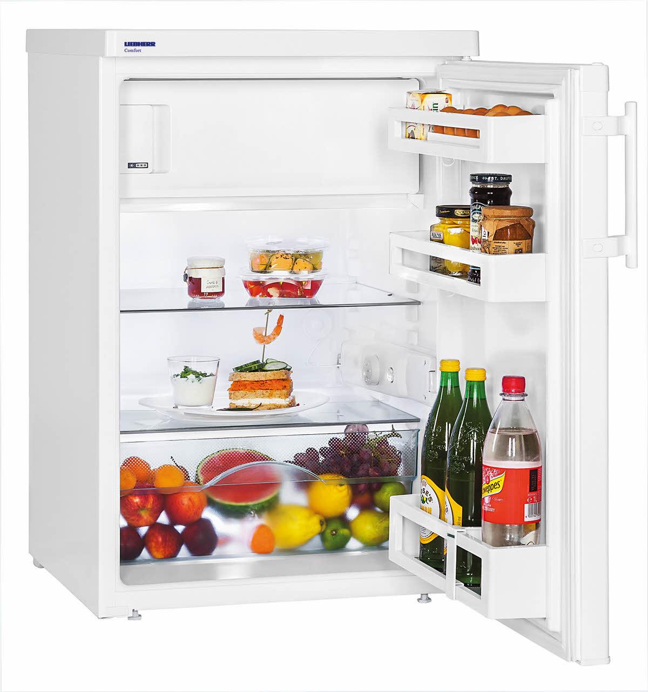 Liebherr TP 1514-21 Comfort Tisch-Kühlschrank | hai-end