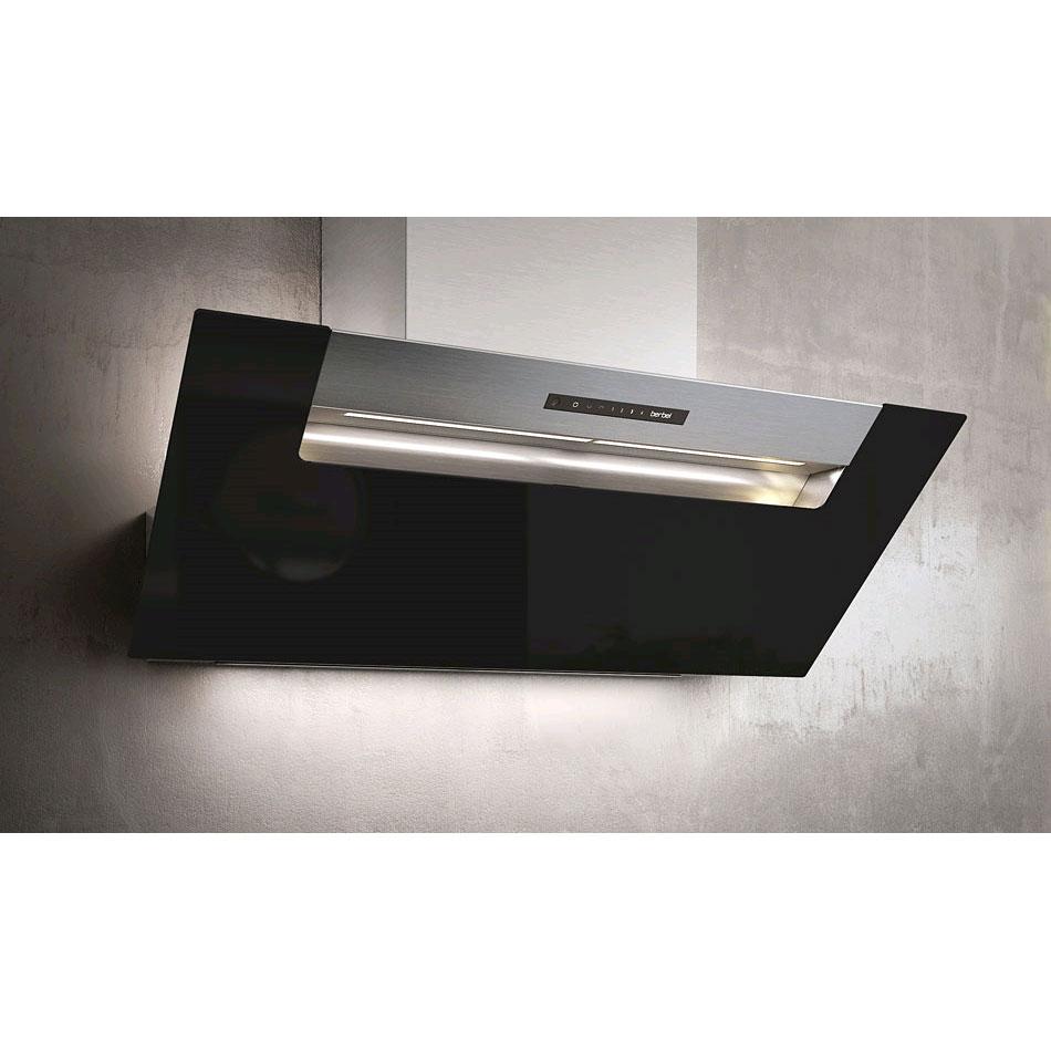 berbel bkh80eg kopffreihaube ergoline schwarz 5 jahre garantie hai end. Black Bedroom Furniture Sets. Home Design Ideas