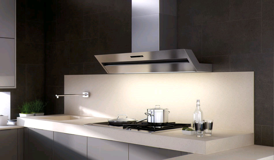 berbel bkh70fo kopffreihaube formline 70cm 5 jahre garantie hai end. Black Bedroom Furniture Sets. Home Design Ideas