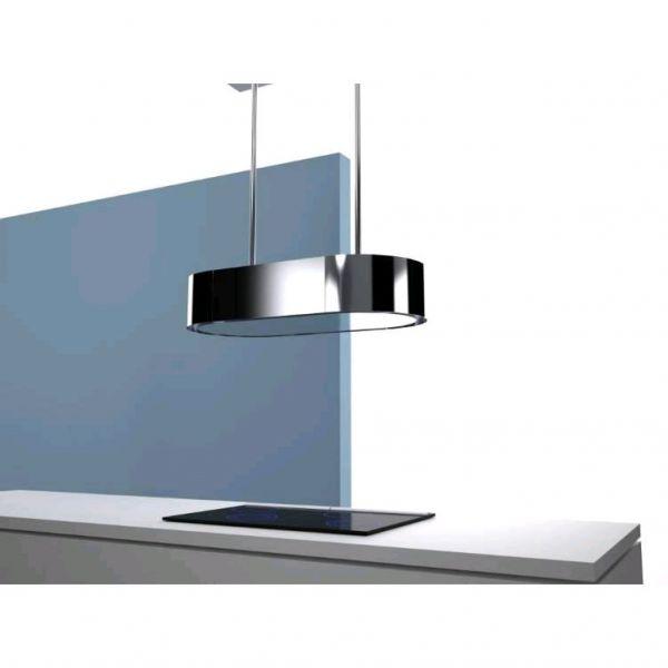 best dunstabzugshaube outline hai end. Black Bedroom Furniture Sets. Home Design Ideas