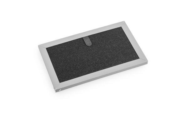 best kohlefilter 08999568 hai end. Black Bedroom Furniture Sets. Home Design Ideas