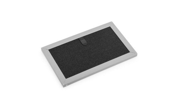 best kohlefilter 08999114 hai end. Black Bedroom Furniture Sets. Home Design Ideas