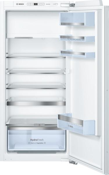 der spezialist für haushaltsgeräte und küchentechnik  ~ Kühlschrank Integrierbar