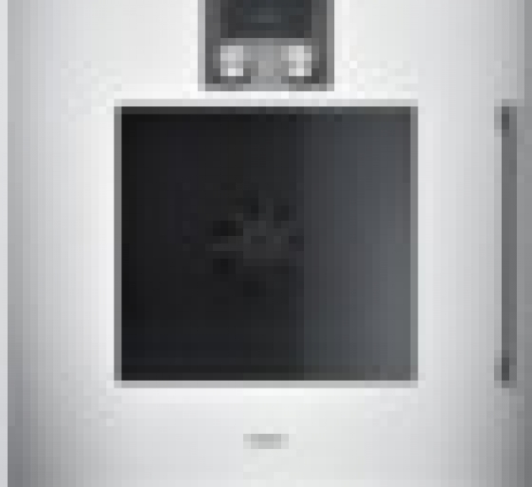 gaggenau bop251131 backofen serie 200 vollglast r in gaggenau silber breite 60 cm. Black Bedroom Furniture Sets. Home Design Ideas