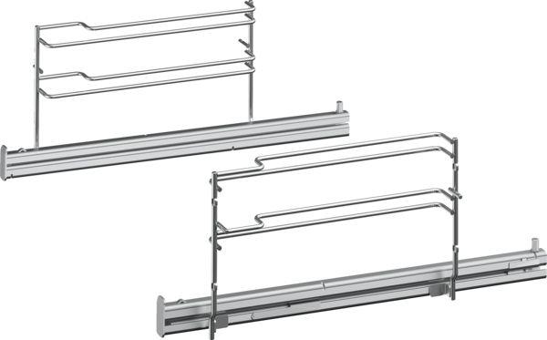 Frigidaire 5303051056 Range//Stove//Oven Drawer Track