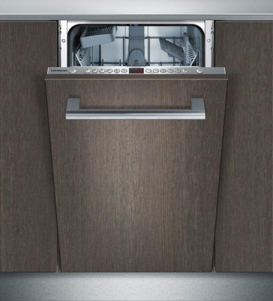 siemens sr66t057eu speedmatic45 geschirrsp ler 45 cm. Black Bedroom Furniture Sets. Home Design Ideas