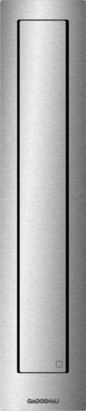 Gaggenau SET1VL4403 - Konfiguration der Muldenlüftung VL 414 mit AR 400 142 (Abluft), Flexschlauch - Preisvergleich