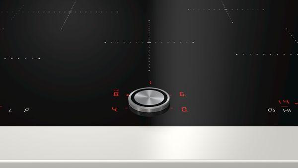 neff tpt4800x induktionskochfeld autark t48pt00x0 autarkes induktions kochfeld mit twistpad. Black Bedroom Furniture Sets. Home Design Ideas