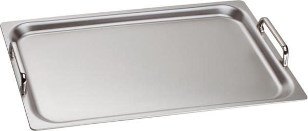 gaggenau gn232110 teppan yaki platte aus mehrschichtenmaterial hai end. Black Bedroom Furniture Sets. Home Design Ideas