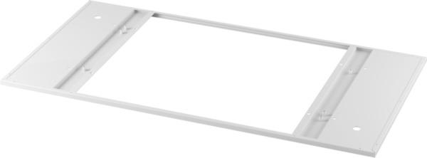 Bosch DHZ5419 - Rahmen zur Kabelführung - Preisvergleich