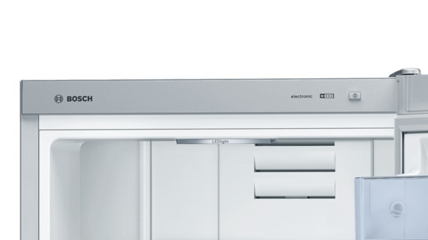 Bosch Kühlschrank Kgn 36 Xi 45 : Bosch kühlschrank kgn 36 xi 45: bosch kgn xi p ab u ac