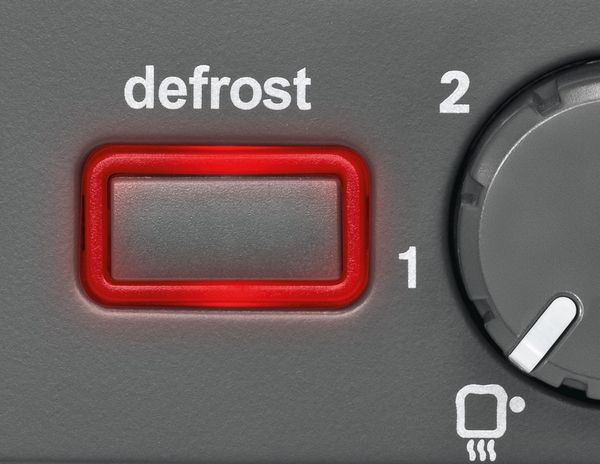 bosch tat6a004 comfortline langschlitz toaster kunststoff rot anthrazit hai end. Black Bedroom Furniture Sets. Home Design Ideas