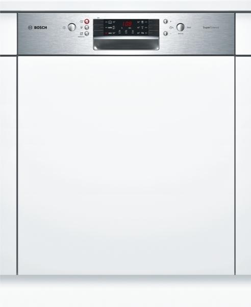 der spezialist f r haushaltsger te und k chentechnik. Black Bedroom Furniture Sets. Home Design Ideas