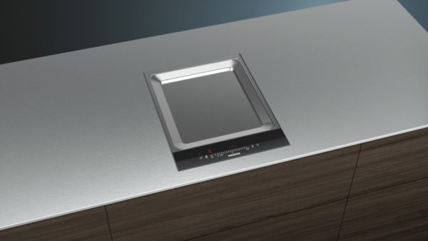 siemens et475fyb1e 40 cm vario domino teppan yaki hai end. Black Bedroom Furniture Sets. Home Design Ideas