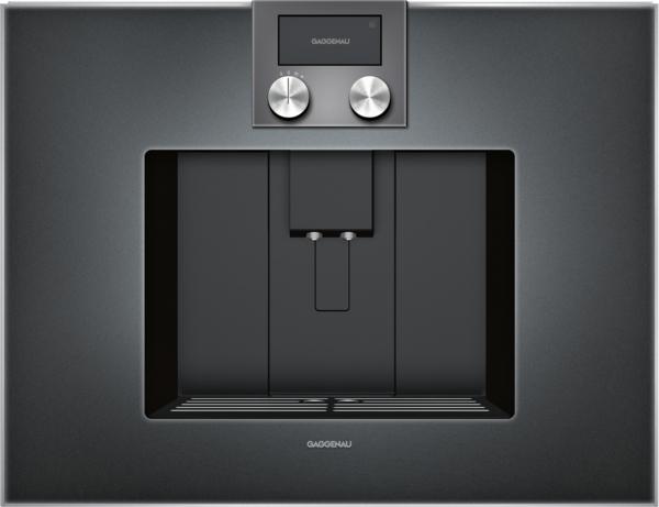 gaggenau serie 400 preise machen sie den preisvergleich bei nextag. Black Bedroom Furniture Sets. Home Design Ideas