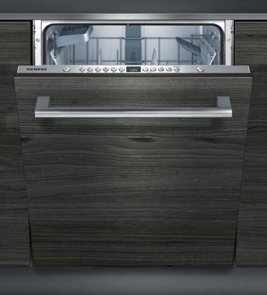 siemens sn636x00ce speedmatic geschirrsp ler 60 cm vollintegrierbar hai end. Black Bedroom Furniture Sets. Home Design Ideas