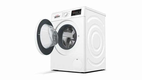 bosch wat28321 waschmaschine hai end. Black Bedroom Furniture Sets. Home Design Ideas