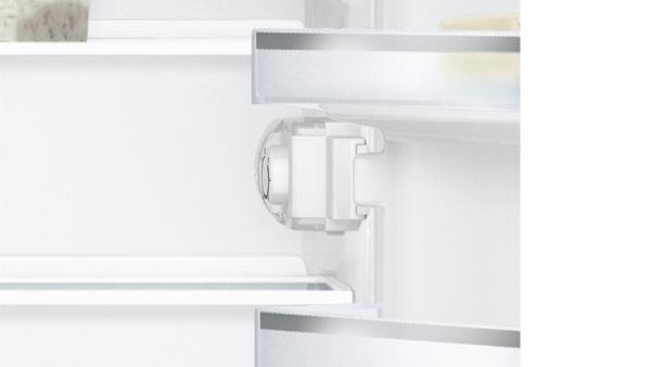 siemens ki38vv20 einbau k hl gefrier kombination schleppt r hai end. Black Bedroom Furniture Sets. Home Design Ideas