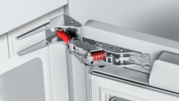 Bosch Kühlschrank Gebraucht : Bosch miele kühlschrank türscharnier topfscharnier wie