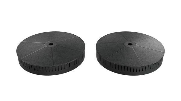 Bosch DWZ0IM0A0 - Aktivfilter für Umluftbetrieb - Preisvergleich