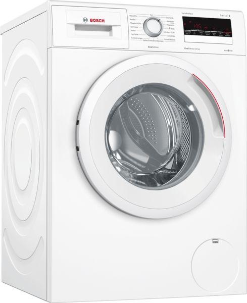 bosch wan282eco2 waschmaschine hai end. Black Bedroom Furniture Sets. Home Design Ideas