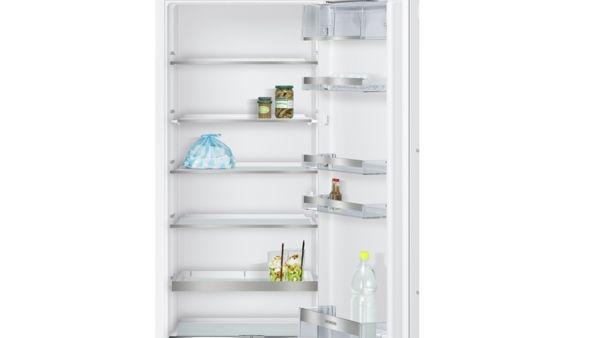 Siemens Kühlschrank Vitafresh : Siemens ki rad smartcool einbau kühlautomat vitafresh