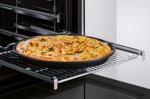Bosch HEZ617000, Pizzaform