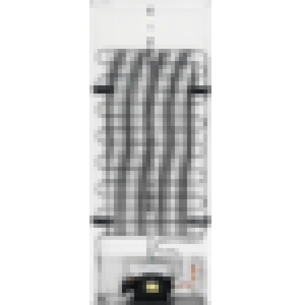 aeg rdb72321aw k hl gefrierkombination wei hai end. Black Bedroom Furniture Sets. Home Design Ideas