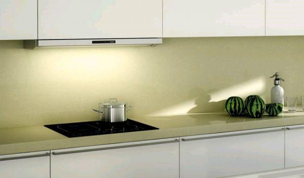 berbel beh 80 flt preisvergleich. Black Bedroom Furniture Sets. Home Design Ideas